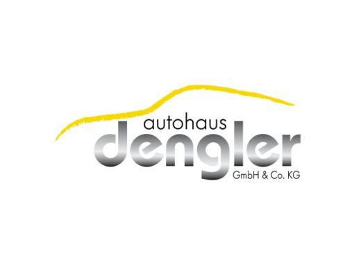 Autohaus Dengler GmbH & Co. KG, Wildberg