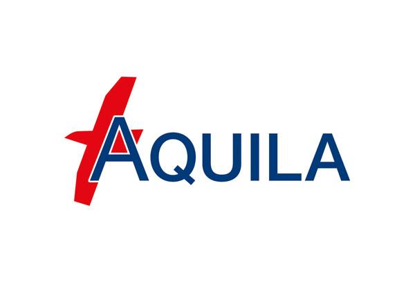 Aquila Aviation GmbH, Schönhagen