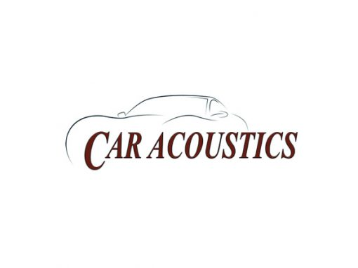 Car Acoustics, Enzweihingen