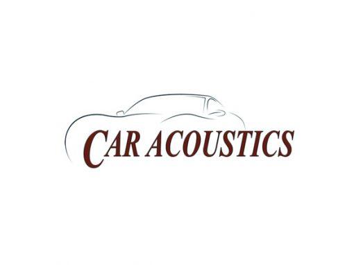 Car Acoustics, Enzweihingen