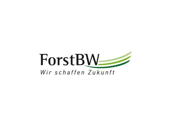 Forst Baden Württemberg