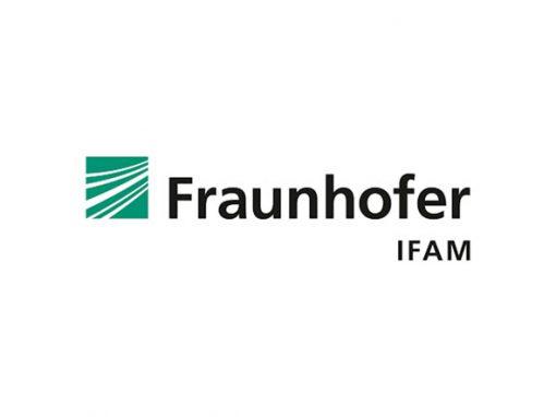 Fraunhofer IFAM, Bremen