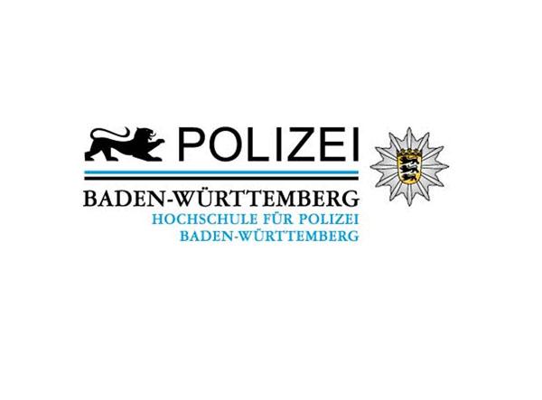 Hochschule der Polizei Baden-Württemberg, Böblingen