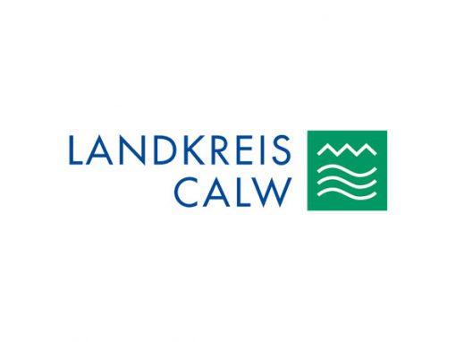 Landkreis Calw