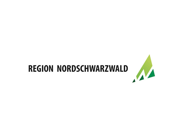Wirtschaftsförderung Nordschwarzwald GmbH, Pforzheim
