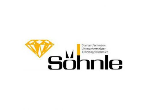 Juwelier Söhnle, Wimsheim