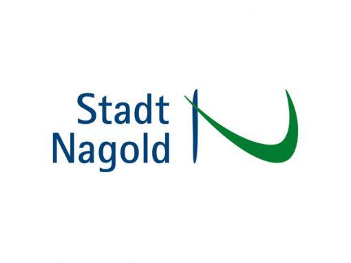 Stadt Nagold