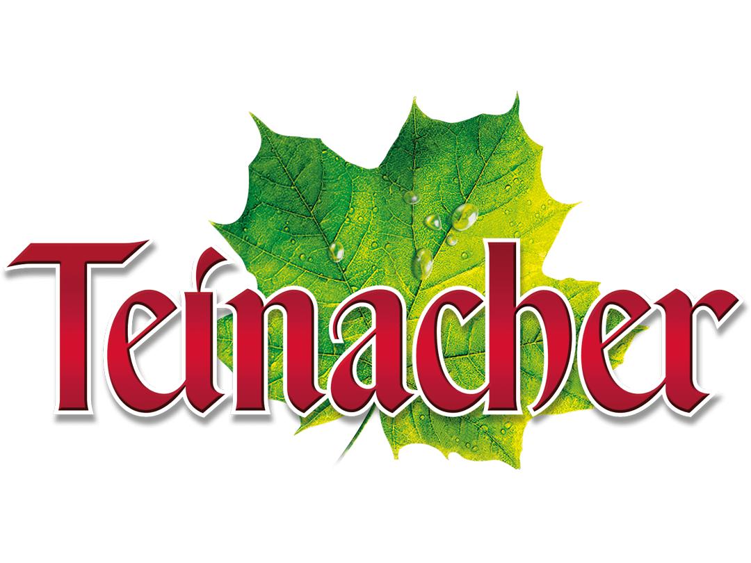 Mineralbrunnen Teinach GmbH, Bad Teinach-Zavelstein