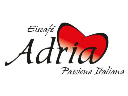 Eiscafé Adria, Calw