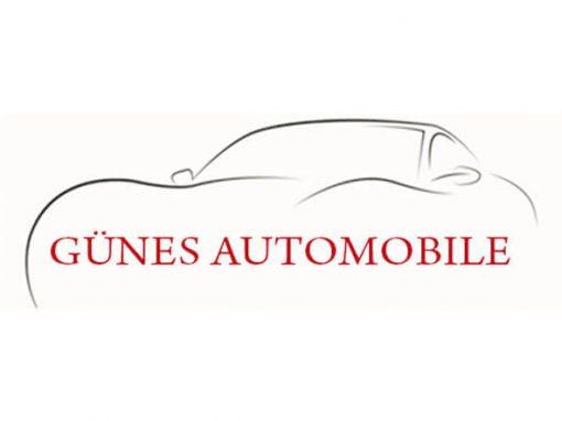 Günes Automobile, Aidlingen
