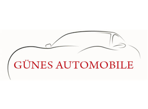Günes Automobile