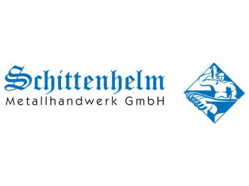Schittenhelm GmbH